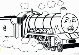 Coloring Picture Of Train Engine New Percy the Train Coloring Pages Reccoloring