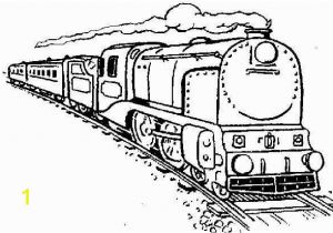 Coloring Picture Of Train Engine Steam Engine Drawing at Getdrawings