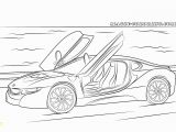Coloring Pictures Of Train Cars Transportation Coloring Pages Bmw Cars Coloring Pages