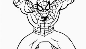 Coloring Spiderman Online for Free 10 Best Barbie Free Superhero Coloring Pages New Free