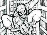 Coloring Spiderman Online for Free Free Batman Coloring Pages Beautiful Superheroes Printable