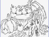 Coloring Turkey Pages for Preschoolers Winter Coloring Sheets for Kids Beautiful 52 New Coloring
