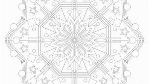 Coloringcastle Com Mandala_coloring_pages HTML Mandala Monday Mandala to Color From Coloringcastle