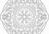Coloringcastle Com Mandala_coloring_pages HTML