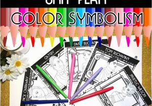 Colors In the Great Gatsby with Page Numbers 17 Lovely Color Symbolism In the Great Gatsby with Page Numbers
