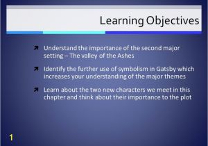 Colors In the Great Gatsby with Page Numbers Color Symbolism In the Great Gatsby with Page Numbers Awesome the
