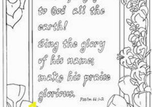 Colossians 3 23 Coloring Page 405 Best Coloring Pages for Kid Images
