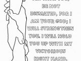 Colossians 3 23 Coloring Page Coloring Pages for Kids by Mr Adron Printable Bible Verse Coloring