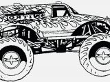 Colouring Pages Monster Truck Coloring Pages Monster Trucks Easy and Fun Monster Truck Coloring