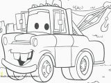 Colouring Pages Monster Truck Truck Coloring Pages for Preschoolers 36 New Monster Trucks