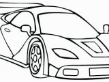 Colouring Pages Printable Race Car Car Coloring Pages Ideas for Kid and Teenager with Images
