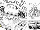 Colouring Pages Printable Race Car top 25 Free Printable Hot Wheels Coloring Pages Line