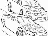 Colouring Pages Printable Race Car Two Cars In Car Race Coloring Page Free & Printable