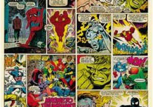 Comic Book Wall Murals 767 Best Ic Book Wallpaper Images In 2019