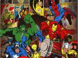 Comic Book Wall Murals original Ic Book Wallpaper Hd Google Search Ics