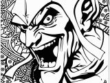 Comic Coloring Pages Books and Ics Coloring Pages for Adults 12