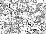 Comic Coloring Pages Dc Ics Coloring Pages 97 with Dc Ics Coloring Pages