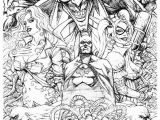 Comic Coloring Pages Ic Coloring Pages 83 with Ic Coloring Pages