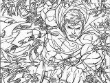 Comic Coloring Pages Timely Ic Book Coloring Pages Books Ics Variant Covers the