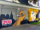 Comic Murals for Walls Datei Ac Street Art Iciade Blücherplatz 07 –