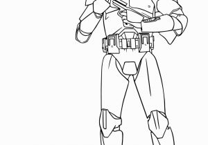 Commander Cody Coloring Page Best Movie Star Wars Coloring Pages for Kids Womanmate and Clone