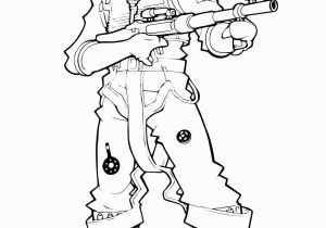 Commander Cody Coloring Page Clone Troopers Drawing at Getdrawings