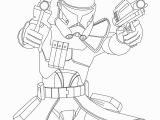 Commander Cody Coloring Page Mander Cody Coloring Page Best Beautiful Clone Trooper