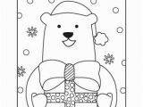 Complex Christmas Coloring Pages 35 Christmas Coloring Pages for Kids
