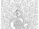 Complex Christmas Coloring Pages Colering Seiten Ansprechend Mal Coloring Pages Fresh Crayola Pages