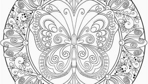 Complex Christmas Coloring Pages Colour In Sheet Jeffy Coloring Pages Elegant Home Coloring Pages