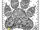 Complex Mandala Coloring Pages Printable 327 Best My Coloring Pages Images On Pinterest