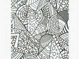 Complex Mandala Coloring Pages Printable Mandala Coloring Pages Best Lovely Picture Coloring New Hair