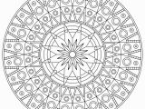 Complex Mandala Coloring Pages Printable Printable Plex Coloring Pages Printable Fresh S S Media Cache Ak0