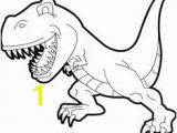 Compsognathus Coloring Page 44 Best Jurassic World Images On Pinterest
