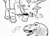 Compsognathus Coloring Page Die 17 Besten Bilder Von Ausmalbilder Dinosaurier