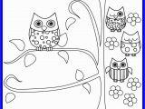Compsognathus Coloring Page Psognathus Coloring Page Owl Coloring Pages for Adults Fresh 816