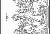 Confirmation Coloring Pages Holy Spirit Coloring Page Confirmation Symbols Descent the Holy