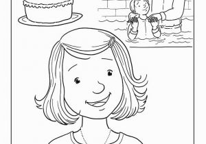 Confirmation Coloring Pages Lds Coloring Pages for Kids Coloring Pages Coloring Pages