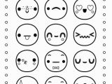 Conflict Resolution Coloring Pages Feelings Coloring Pages Printable Free Feeling Faces Coloring Pages