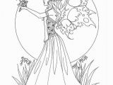Considerate and Caring Coloring Page Coloring Pages Daisies Printable Drawings for Coloring New sol R
