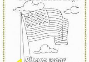 Constitution Day Coloring Pages Kindergarten 10 Best Constitution Day Activities for Children Images
