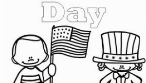 Constitution Day Coloring Pages Kindergarten Constitution Day Coloring Pages Activities by Teaching Kiddos 1