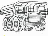Construction Dump Truck Coloring Pages Dump Truck Coloring Pages Construction Trucks Coloring Pages Free