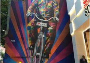 Contemporary Mural Artists 282 Best Street Art Enviro Art and Murals Images
