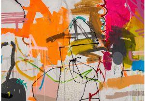 Contemporary Mural Artists Artist I M Loving Hense In 2018