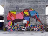 Contemporary Mural Artists Daas Contemporary Artist & Muralist Osaka Kobe Kyoto Japan