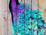 Contemporary Mural Artists Pin by Jessie Fields On Street Art In 2019 Pinterest