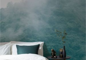 Contemporary Wall Murals Interior 6 Wallpapers that Banish Stress Wallpaper Pinterest