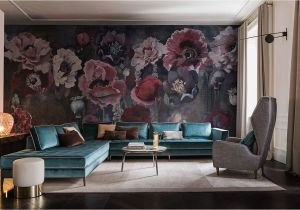 Contemporary Wall Murals Interior Pin by Dariusz Witczak On Beautiful Interiors