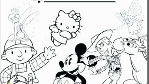Convert Picture to Coloring Page Free Convert to Coloring Page at Getcolorings